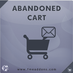 Opencart: Opencart Abandoned Cart Recover Extension