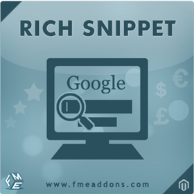 Magento: Magento Rich Snippets Extension by FME